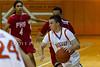 Freedom @ Boone Boys Varsity Basketball - 2012 DCEIMG-9900