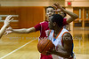 Freedom @ Boone Boys Varsity Basketball - 2012 DCEIMG-9905