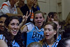 Freedom @ Boone Boys Varsity Basketball Districts 2012 - DCEIMG -3489