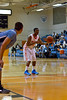 Hagerty @ Boone Boys Varsity Basketball - 2012  DCEIMG-2321