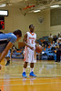 Hagerty @ Boone Boys Varsity Basketball - 2012  DCEIMG-2317