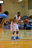 Hagerty @ Boone Boys Varsity Basketball - 2012  DCEIMG-2318