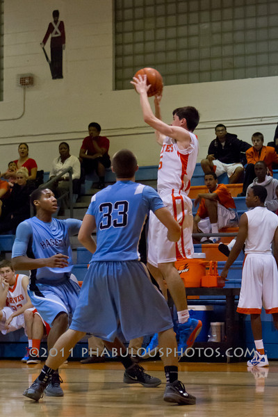 Hagerty @ Boone Boys Varsity Basketball - 2012  DCEIMG-2326