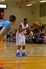Hagerty @ Boone Boys Varsity Basketball - 2012  DCEIMG-2320