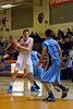 Hagerty @ Boone Boys Varsity Basketball - 2012  DCEIMG-2309