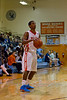 Hagerty @ Boone Boys Varsity Basketball - 2012  DCEIMG-2310