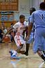 Hagerty @ Boone Boys Varsity Basketball - 2012  DCEIMG-7650