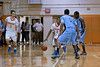 Hagerty @ Boone Boys Varsity Basketball - 2012  DCEIMG-7644