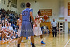 Hagerty @ Boone Boys Varsity Basketball - 2012  DCEIMG-2316
