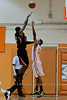 Wekiva @ Boone Boys Varsity Basketball - 2011 DCEIMG-6862