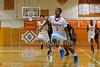Wekiva @ Boone Boys Varsity Basketball - 2011 DCEIMG-7061