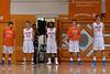 Wekiva @ Boone Boys Varsity Basketball - 2011 DCEIMG-6837