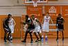 Wekiva @ Boone Boys Varsity Basketball - 2011 DCEIMG-6859