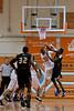 Wekiva @ Boone Boys Varsity Basketball - 2011 DCEIMG-6863