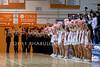 Wekiva @ Boone Boys Varsity Basketball - 2011 DCEIMG-6841