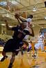 Wekiva @ Boone Boys Varsity Basketball - 2011 DCEIMG-7062