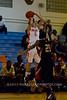 Wekiva @ Boone Boys Varsity Basketball - 2011 DCEIMG-7066