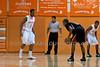 Wekiva @ Boone Boys Varsity Basketball - 2011 DCEIMG-6857