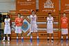 Wekiva @ Boone Boys Varsity Basketball - 2011 DCEIMG-6838