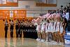 Wekiva @ Boone Boys Varsity Basketball - 2011 DCEIMG-6840