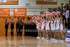 Wekiva @ Boone Boys Varsity Basketball - 2011 DCEIMG-6839