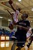 Wekiva @ Boone Boys Varsity Basketball - 2011 DCEIMG-7063