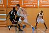 Wekiva @ Boone Boys Varsity Basketball - 2011 DCEIMG-6855