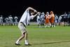 Boone @ Lake Nona Boys Varsity Lacrosse - 2012 DCEIMG-5811