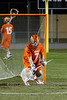 Boone @ Lake Nona Boys Varsity Lacrosse - 2012 DCEIMG-5814