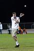 Boone @ Lake Nona Boys Varsity Lacrosse - 2012 DCEIMG-5806