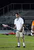 Boone @ Lake Nona Boys Varsity Lacrosse - 2012 DCEIMG-5805