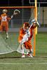 Boone @ Lake Nona Boys Varsity Lacrosse - 2012 DCEIMG-5815