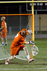 Boone @ Lake Nona Boys Varsity Lacrosse - 2012 DCEIMG-5818