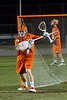 Boone @ Lake Nona Boys Varsity Lacrosse - 2012 DCEIMG-5825