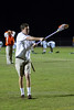 Boone @ Lake Nona Boys Varsity Lacrosse - 2012 DCEIMG-5810