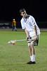 Boone @ Lake Nona Boys Varsity Lacrosse - 2012 DCEIMG-5807