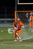 Boone @ Lake Nona Boys Varsity Lacrosse - 2012 DCEIMG-5823