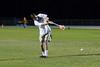 Boone @ Lake Nona Boys Varsity Lacrosse - 2012 DCEIMG-5808