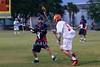 Winter Park @ Boone Boys Varsity Lacrosse - 2012 DCEIMG-9877