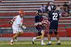 Winter Park @ Boone Boys Varsity Lacrosse - 2012 DCEIMG-9883