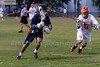 Winter Park @ Boone Boys Varsity Lacrosse - 2012 DCEIMG-9869