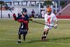 Winter Park @ Boone Boys Varsity Lacrosse - 2012 DCEIMG-9875