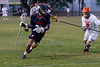 Winter Park @ Boone Boys Varsity Lacrosse - 2012 DCEIMG-9868