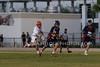 Winter Park @ Boone Boys Varsity Lacrosse - 2012 DCEIMG-9866