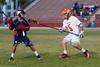 Winter Park @ Boone Boys Varsity Lacrosse - 2012 DCEIMG-9874