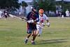 Winter Park @ Boone Boys Varsity Lacrosse - 2012 DCEIMG-9870