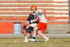 Hewlett Long Island  @ Boone Boys Varsity Lacrosse - 2012 DCEIMG-0483