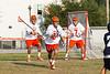 Hewlett Long Island  @ Boone Boys Varsity Lacrosse - 2012 DCEIMG-0474