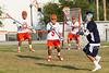 Hewlett Long Island  @ Boone Boys Varsity Lacrosse - 2012 DCEIMG-0475
