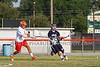 Hewlett Long Island  @ Boone Boys Varsity Lacrosse - 2012 DCEIMG-0478